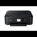 Canon PIXMA TS5120 4800 x 1200DPI Inkjet A4 Wi-Fi