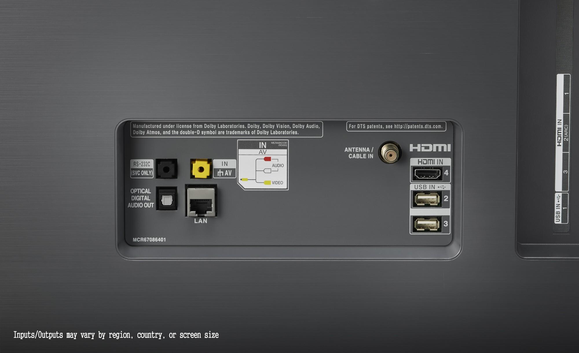 LG OLED55C8PLA TV 139 7 cm (55