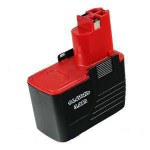 2-Power PTH0036A cordless tool battery / charger