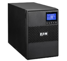 Eaton 9SX700I uninterruptible power supply (UPS) 700 VA 6 AC outlet(s) Double-conversion (Online)