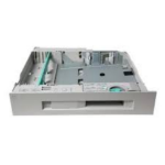 HP RM1-8610-000CN Multi-Purpose tray