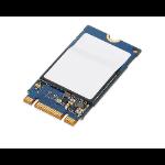 Lenovo 4XB1B85886 internal solid state drive M.2 512 GB PCI Express 3.0 NVMe