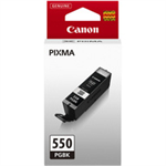 Canon PGI-550 PGBK Original 1 pc(s)