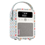 ViewQwest Monty radio