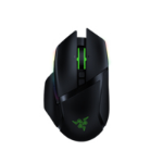 Razer Basilisk Ultimate mouse Right-hand RF Wireless Optical 20000 DPI