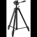 Velbon EX-630 universal Black tripod