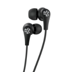 JLab Audio JBuds Pro Headphones In-ear, Neck-band Micro-USB Bluetooth Black IEUEBPRORBLK123