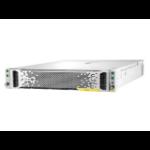 HPE K2R70A - StoreEasy 3850 Gateway Sngl Node
