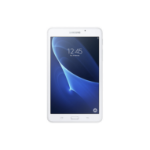 "Samsung Galaxy Tab A SM-T280N 17.8 cm (7"") 1.5 GB 8 GB Wi-Fi 4 (802.11n) White Android"