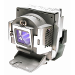 Diamond Lamps 26539870 projector lamp 190 W UHP