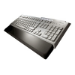 Fujitsu Keyboard PX KBPC USB (RU/DE)