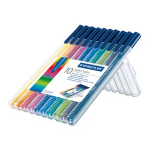 Staedtler triplus color 323