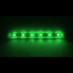 BitFenix Alchemy LED Strips, 30 cm LED bulb 2.16 W
