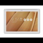 ASUS ZenPad Z300C-1L053A 16GB Gold tablet