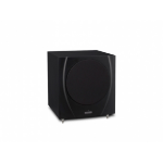 Mission MS-400 Active subwoofer Black