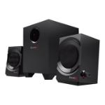 Creative Labs Creative SoundblasterX Kratos S3 2.1 Speaker System