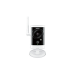 D-Link DCS-2330L IP security camera Indoor Box Black,White 1280 x 720 pixels