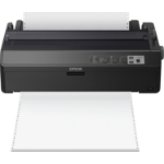 Epson LQ-2090IIN dot matrix printer 550 cps