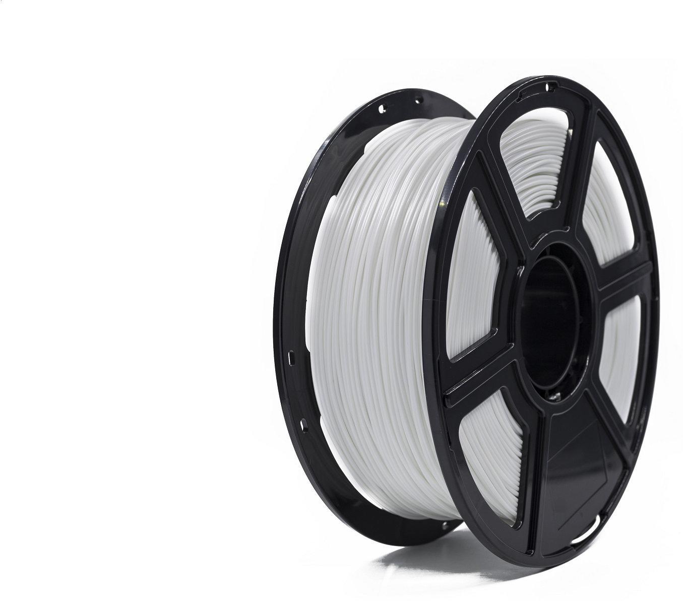 GEARLAB PETG 3D FILAMENT 1.75MM