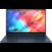 "HP Elite Dragonfly Blue Hybrid (2-in-1) 33.8 cm (13.3"") 1920 x 1080 pixels Touchscreen 8th gen Intel® Core™ i5 16 GB LPDDR3-SDRAM 512 GB SSD Windows 10 Pro"