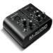 Recording Audio Interfaces