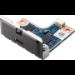 HP 3TK78AA tarjeta y adaptador de interfaz USB 3.1 Interno