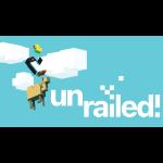 Daedalic Entertainment Unrailed! Videospiel PC Standard