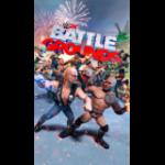 2K WWE Battlegrounds Basic Multilingual PC