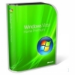 Microsoft Vista Home Premium, SP1, 32-bit, EN