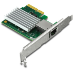 Trendnet TEG-10GECTX Internal Ethernet 10000Mbit/s networking card