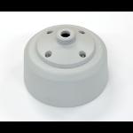 IDIS DA-DH1100 security camera accessory Sunshield