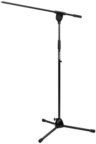 IMG Stage Line MS-90/SW Boom microphone stand microphone stand