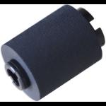 CoreParts MSP7838 printer roller