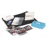 Black Box FOCS equipment cleansing kit