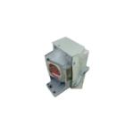 V7 MC.40111.002 projectielamp 190 W