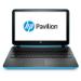 HP Pavilion 15-p168na