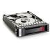 HP 375861R-B21 hard disk drive