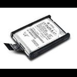 Lenovo 1TB 5.4k SATA 7mm HDD 1000GB Serial ATA internal hard drive