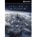 Nexway Stellaris - MegaCorp (DLC) Video game downloadable content (DLC) PC/Mac/Linux Español