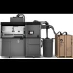HP Jet Fusion 5200 Series 3D Automatic External Tank 3D printer accessory