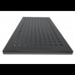 Intellinet 712552 rack accessory