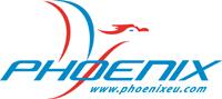 Phoenix KS0003C key cabinet/organizer