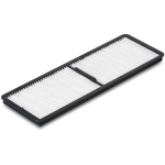 Epson Air Filter - ELPAF36