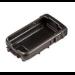 Honeywell HWC-ARM MOUNT SLED soporte Ordenador portátil Negro Soporte pasivo