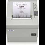 Epson TM-T88V (031): Serial, w/o PS, ECW