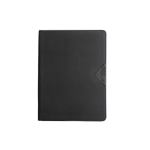 "Tech air TAXIPF054 tablet case 25.9 cm (10.2"") Folio Black"