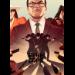 Nexway Rebel Cops, PC vídeo juego Linux/Mac/PC Básico