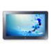 Samsung ATIV Tab XE500T1C