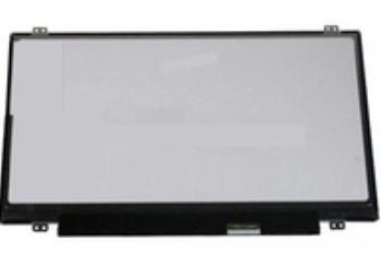 LCD Panel LED 15.6in Wxga (lk.15608.014)