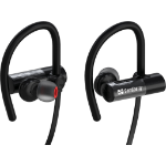 Sandberg Waterproof Bluetooth Earphones mobile headset